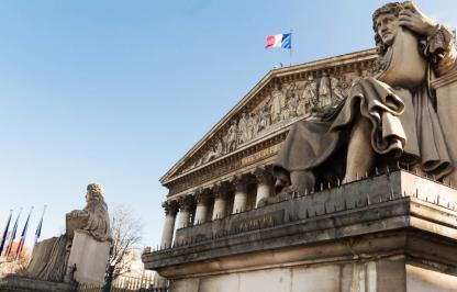 Avocat mandataire d'audience Paris 2