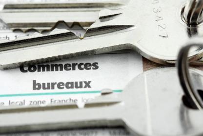 Avocat bail commercial Paris 2